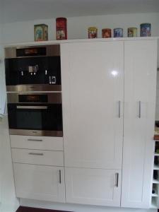 keuken-hoogglans5