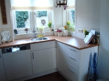 keuken-hoogglans4