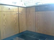 eikenhout-keuken1