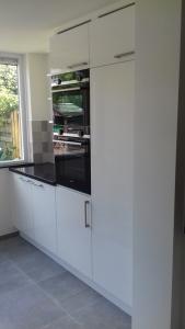 keuken-hoogglans-1