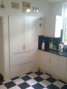 maatwerk-keuken3-inbouwkast