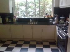 maatwerk-keuken4