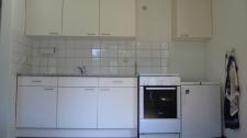 keukenpb2
