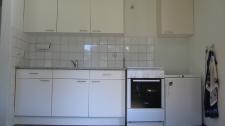 keukenpb2a