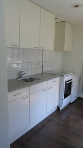 keukenpb3a