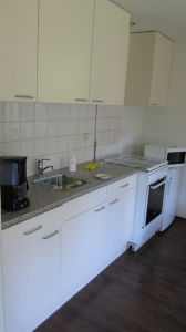 keukenpb4