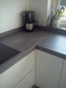 keuken-werkbladklei5
