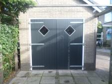 garaga-deuren1