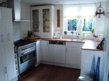 keuken-hoogglans1