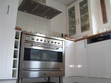 keuken-hoogglans3