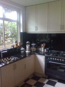 maatwerk-keuken1