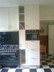 maatwerk-keuken2-apothekerskast