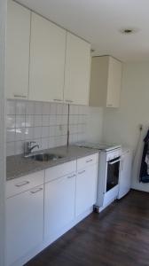 keukenpb3
