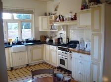 landelijke_keuken1