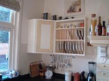 landelijke_keuken2_bordenrek