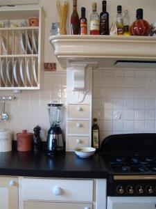 landelijke_keuken3