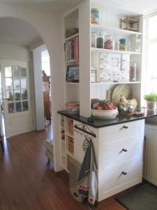 keuken-fronten1