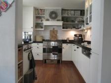 keuken-fronten2