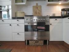 keuken-fronten3